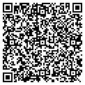 QR code with Alaska Ferry Adventures contacts