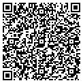 QR code with West Wind Construction contacts