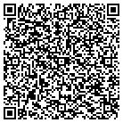 QR code with Turning Point Community Church contacts