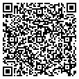QR code with A-1 Cole's Painting contacts