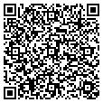 QR code with Lifeskills contacts