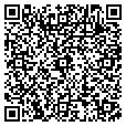 QR code with RKO Guns contacts