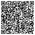 QR code with Rainmaker Touchless Carwash contacts