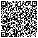 QR code with Jewel Lake Bed & Breakfast contacts