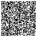 QR code with Abacus Accounting contacts