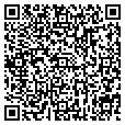 QR code with Mac Tools Inc contacts