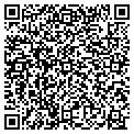 QR code with Alaska Classic Taxi & Tours contacts