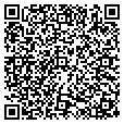 QR code with Red Dog Inn contacts