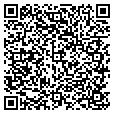 QR code with City Of Klawock contacts
