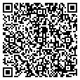 QR code with Juneau Glass contacts