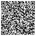 QR code with Elite Physique & Fitness contacts