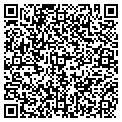 QR code with Thrifty Car Rental contacts