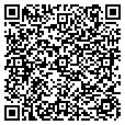 QR code with Bethel Rapha Christian Church Inc contacts
