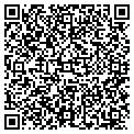 QR code with Aurora Photographics contacts
