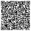 QR code with Courts Of Praise International contacts