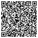 QR code with Above All Furniture Repair contacts