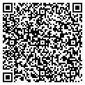 QR code with Curtis & Campbell Inc contacts