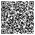 QR code with Tangles contacts