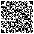 QR code with Olga Romanenko contacts