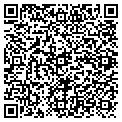QR code with Borealis Construction contacts