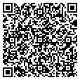 QR code with Cathy Hoaks contacts
