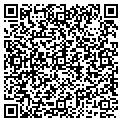 QR code with C2c Electric contacts