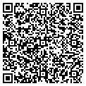 QR code with Mactad Productions contacts