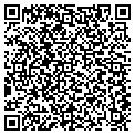 QR code with Kenai Peninsula Builders Assoc contacts