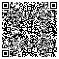 QR code with Four Seasons Construction contacts