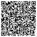 QR code with Austin Powder Company contacts