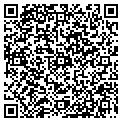 QR code with J C's Bed & Breakfast contacts