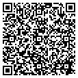 QR code with Children's Pallas contacts