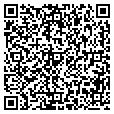 QR code with Bookshop contacts