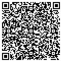 QR code with John Misikin Sr Citizen Center contacts