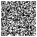 QR code with Bethel Utilities Corp contacts