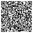 QR code with Studio 1 contacts