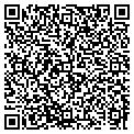 QR code with Berkowitz Futures Advisory Inc contacts