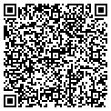 QR code with Sturrock Realty contacts