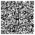 QR code with Debt Reduction Service contacts