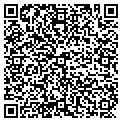 QR code with Merrit Video Design contacts