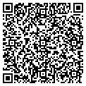 QR code with Industrial Water Treatment contacts