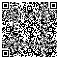 QR code with American Guard Service contacts