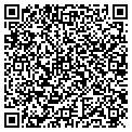 QR code with Scammon Bay High School contacts