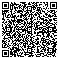 QR code with Twin Dragon Restaurant contacts