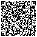 QR code with Ninilchik Chamber Of Commerce contacts