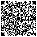 QR code with US Cooperative Extension Service contacts