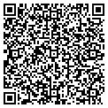QR code with Pazzy Potato Patch contacts