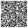 QR code with BINL Inc contacts