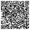 QR code with Howe Communications contacts