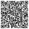 QR code with TCB & Assoc contacts
